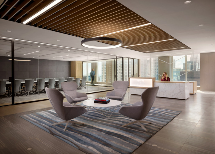 777 Partners Offices - Miami - 2