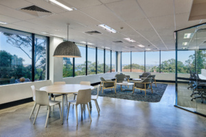 Invisalign Offices - Sydney