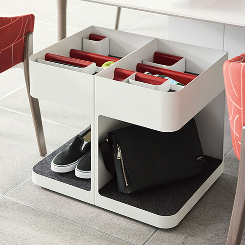 Explore Office Design Products - Office Snapshots