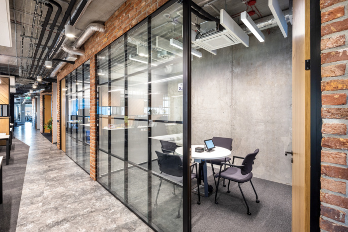 Brainly Offices - Krakow - 7