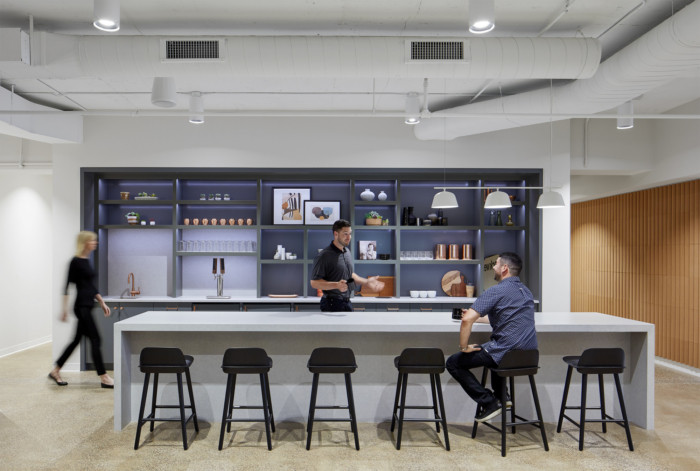 Parameters Offices - Minneapolis - 11