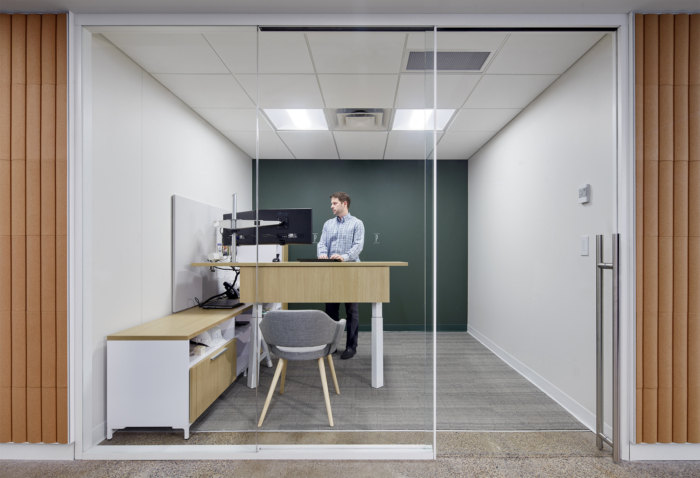 Parameters Offices - Minneapolis - 18