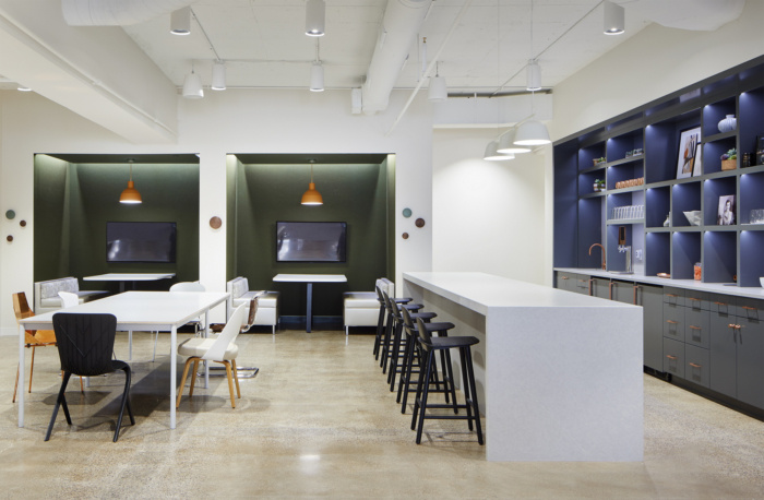 Parameters Offices - Minneapolis - 21