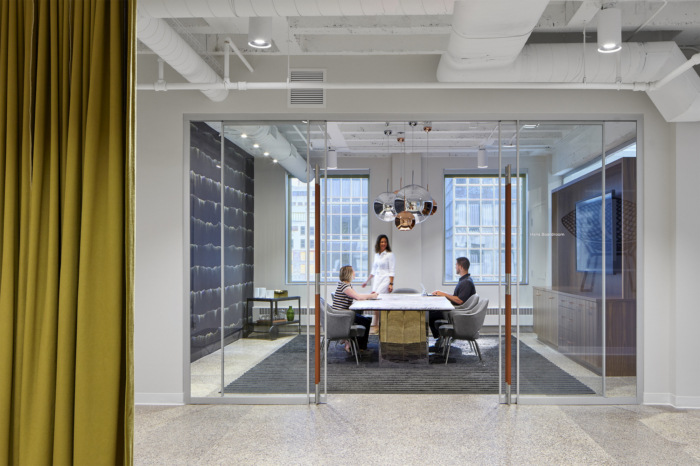 Parameters Offices - Minneapolis - 9