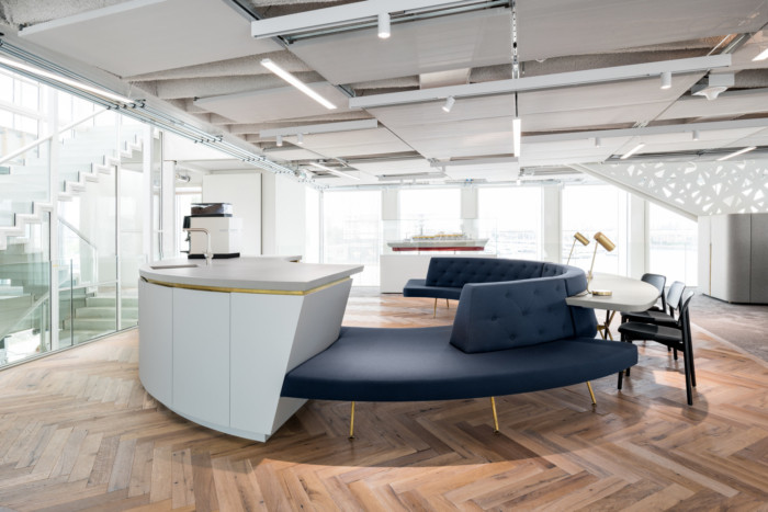 Amvest Offices - Amsterdam - 7