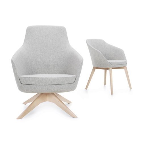 Drift by Global Furniture Group
