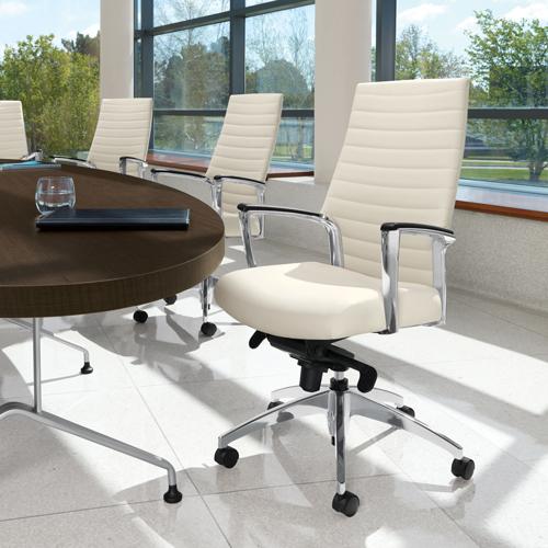 Global Accord by Global Furniture Group