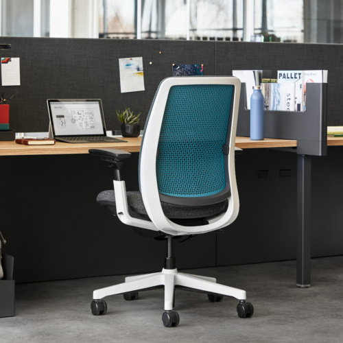 Amia Air by Steelcase