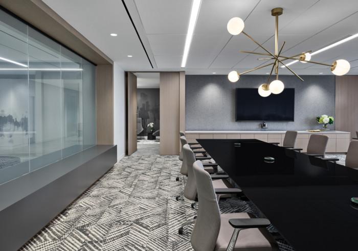 Fundserv Offices - Toronto - 3