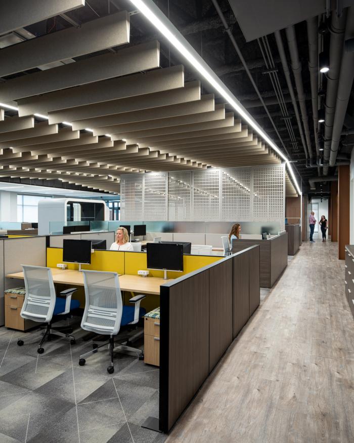 MOI Offices - Baltimore - 3