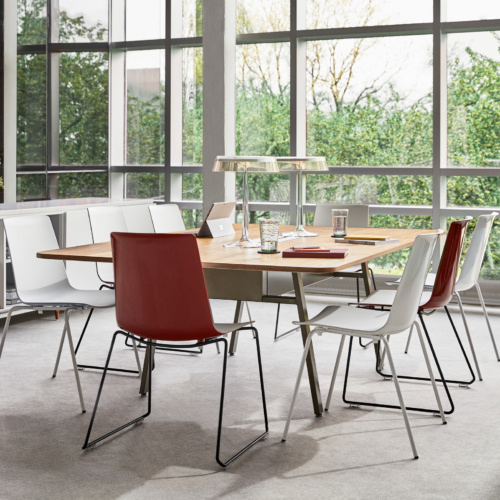Nooi by Steelcase