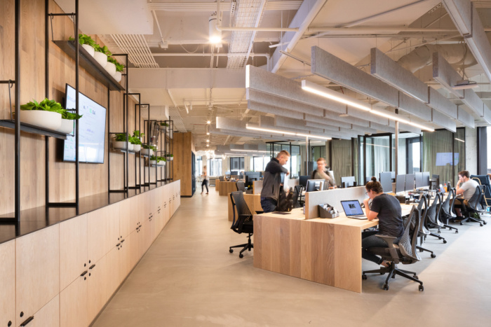 RigUp Offices - Austin - 3