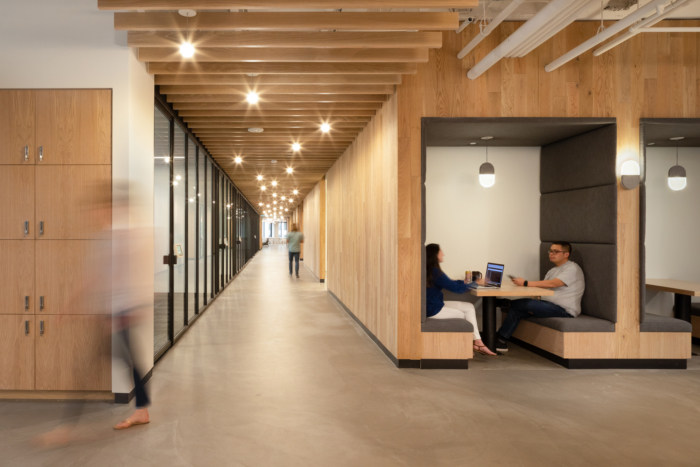 RigUp Offices - Austin - 11
