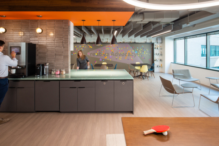 Subject Matter Offices - Washington DC - 2