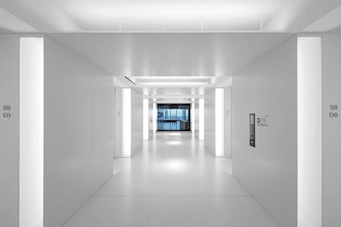 IEX Offices - New York City - 1