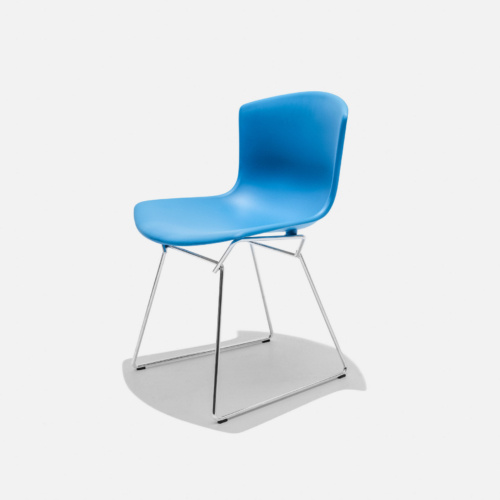 Bertoia Side Chair - 0