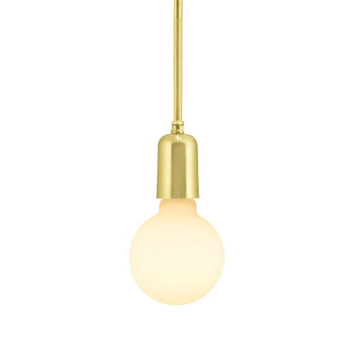Downtown Minimalist by Barn Light Electric