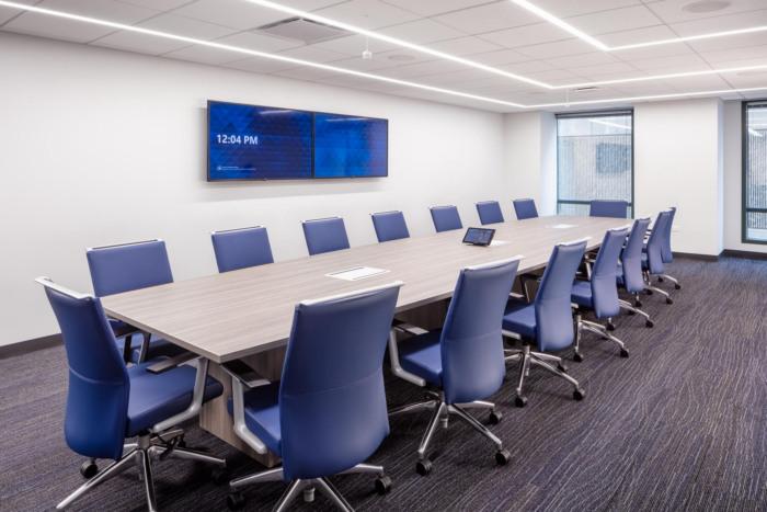 Corix Offices - Chicago - 10