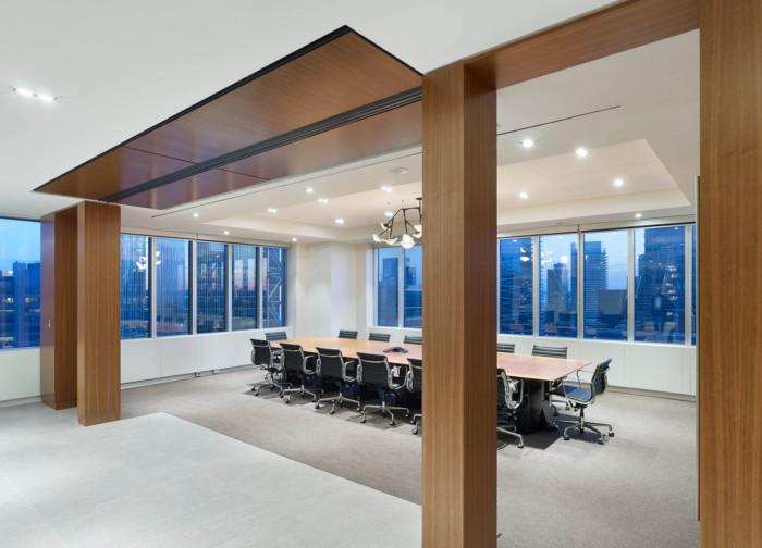 Lenczner Slaght Offices - Toronto - 4