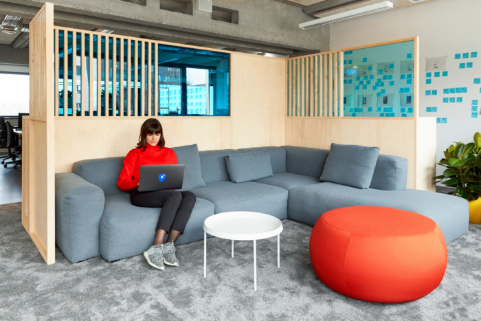 WeShare Offices - Berlin - 9