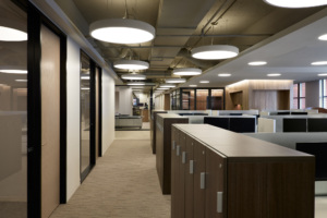 Anybill Financial Services Offices - Washington DC