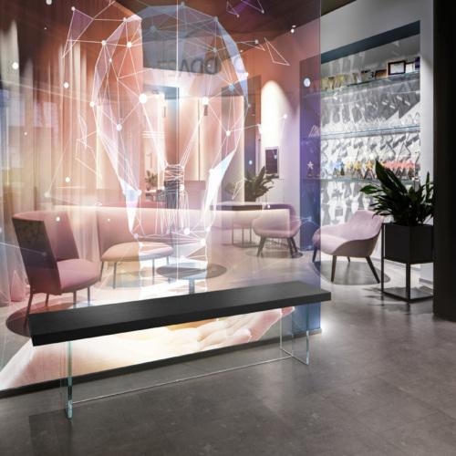 D'Adda27 Offices – Milan