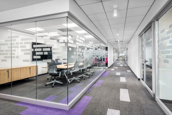 Chubb Insurance Offices - Miami - 3