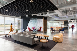 LendingClub Offices - Lehi
