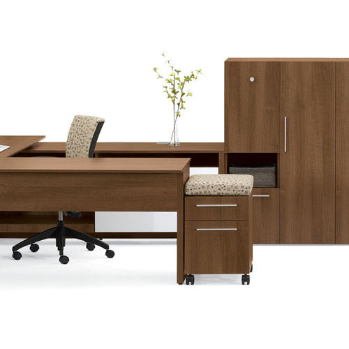 Princeton by Global Furniture Group