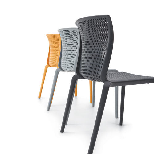 Spyker by Global Furniture Group