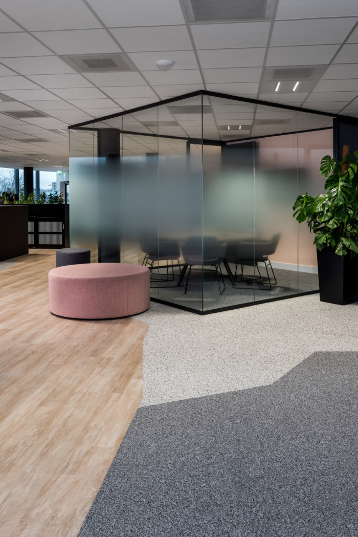 Stichting Kinderopvang Purmerend Offices - Purmerend - 5