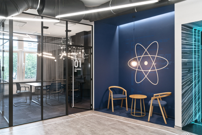 Callstack Offices - Wroclaw - 8