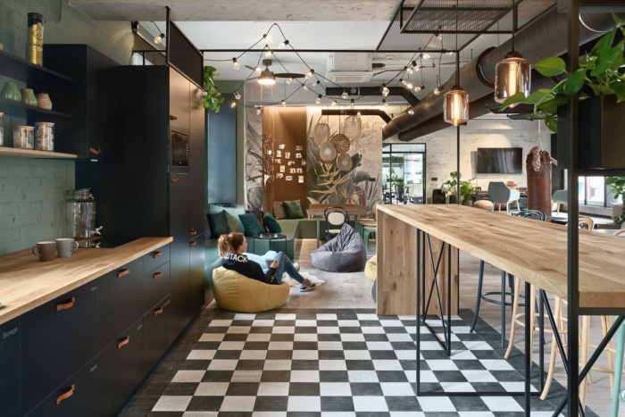 Callstack Offices - Wroclaw - 19
