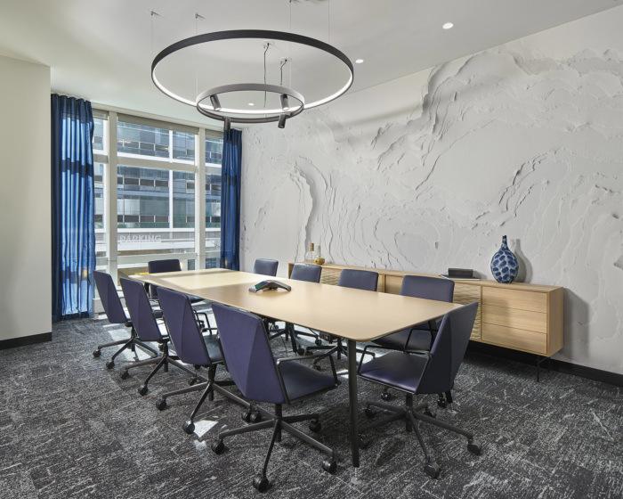 Convene Coworking Offices – Philadelphia