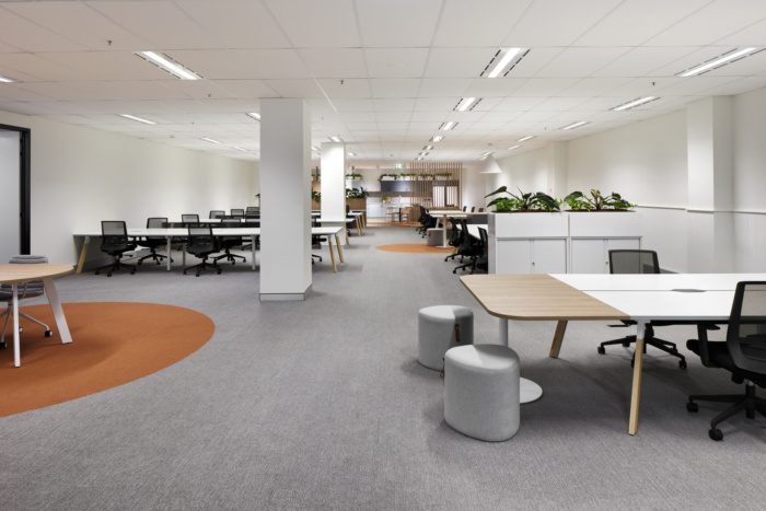 DWS Group Spec Suite - Sydney - 1