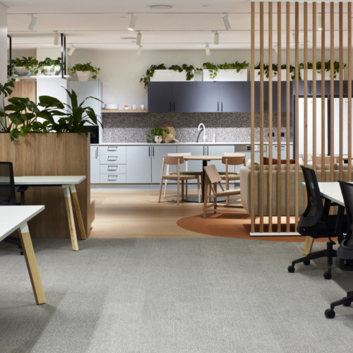 DWS Group Spec Suite – Sydney