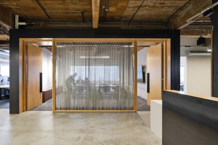 Holst Architecture Offices - Portland - 3