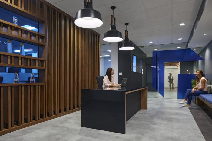 Tricentis Offices - Atlanta - 1