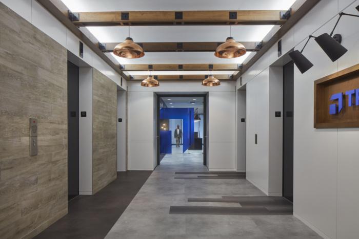 Tricentis Offices - Atlanta - 9