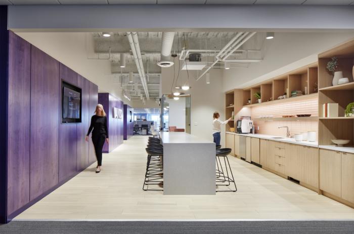 Vanco Offices - Bloomington - 7