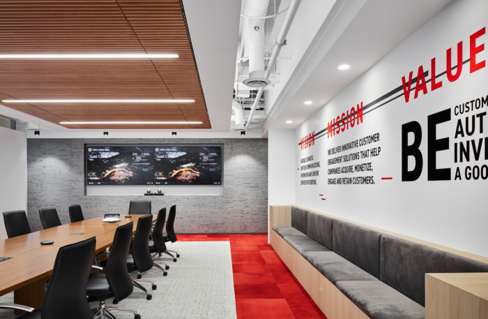 CSG Offices - Chicago - 5