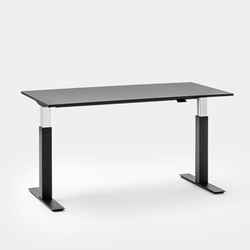 Follow Desk by Mara