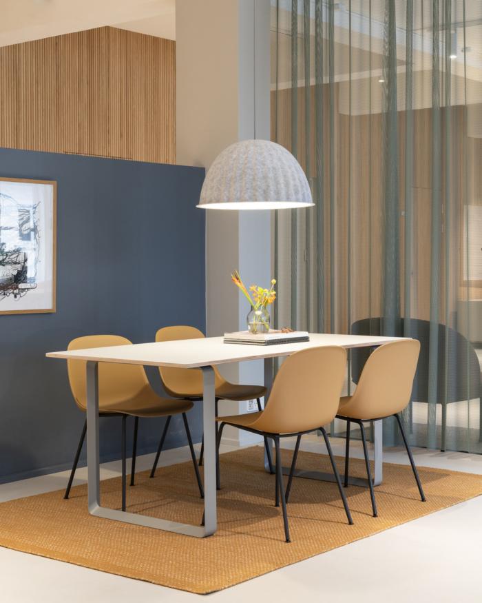 Muuto Offices - Copenhagen - 2
