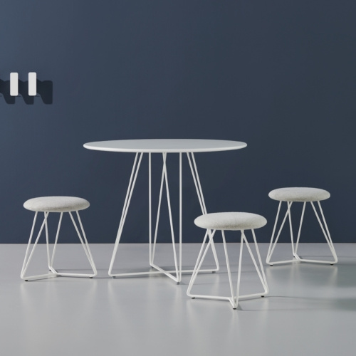 Disc by Davis Furniture