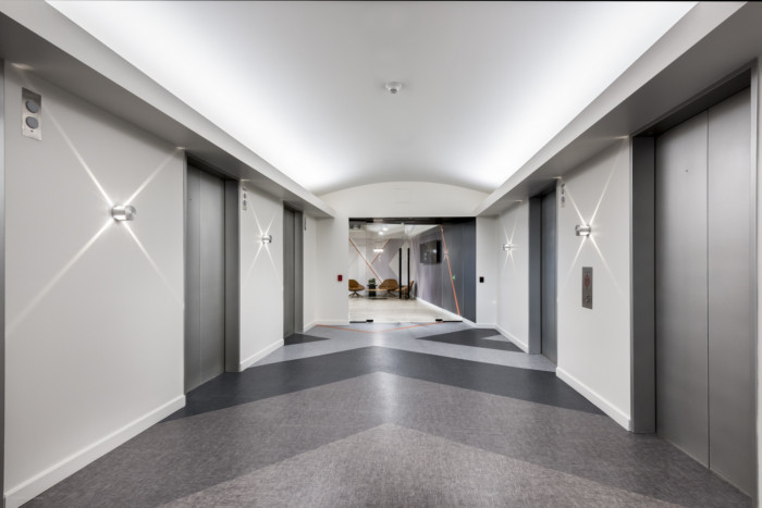 Xactly Offices - Denver - 7