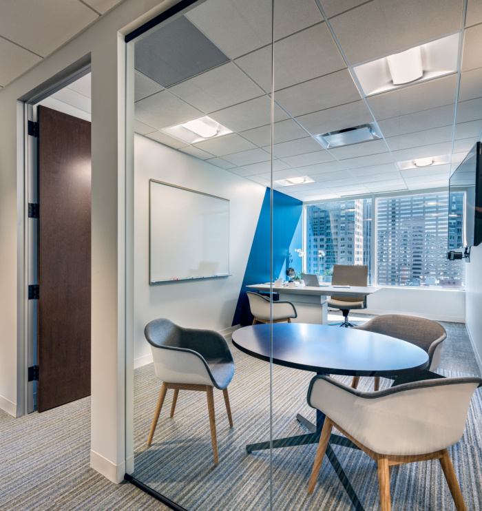 Xactly Offices - Denver - 6
