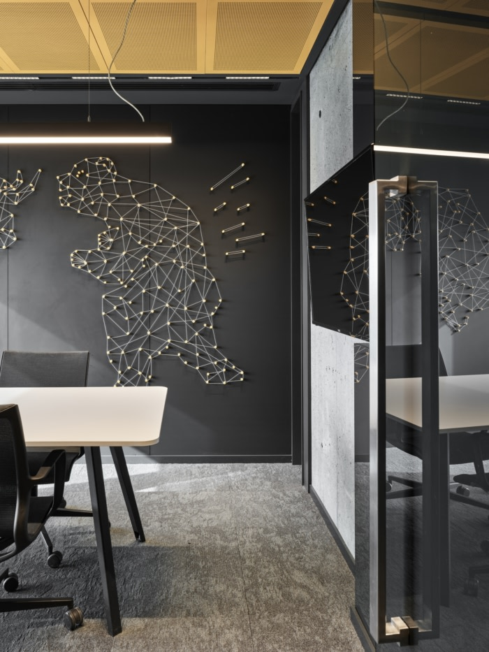 DCT Trading Offices - Istanbul - 7