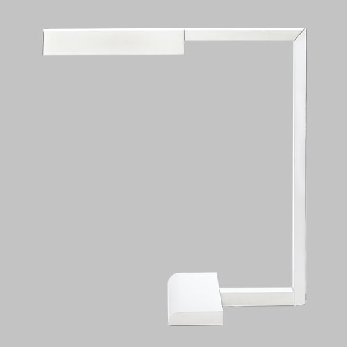 Dessau 16 Table by Tech Lighting