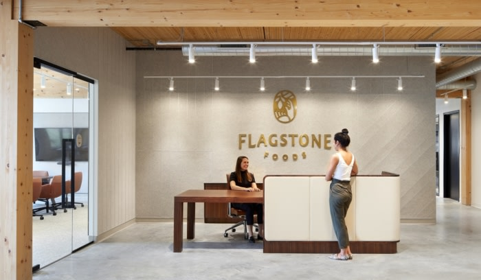 Flagstone Foods Offices - Minneapolis - 1