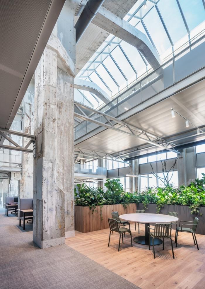 Private Client Offices - Arnhem - 7